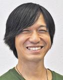 山田 証さん