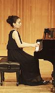 ピアノの名曲堪能を