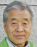 相澤 孝一さん