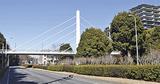 「橋」を新たな観光資源に