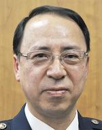 齊藤 靖(きよし)さん