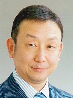 講師の阿部正浩教授