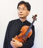 古典派音楽の世界を