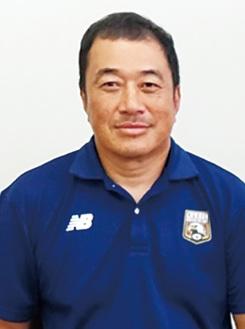 講師の古田氏