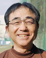 永田 昌弘さん