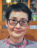 高瀨 聖子さん
