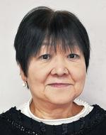 塩田 明美さん