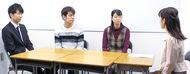 2/4(火)から多磨ヨビの新学期スタート!