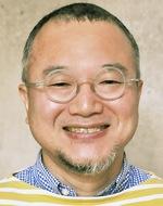 矢田 浩明さん
