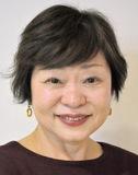 中川 紀子さん