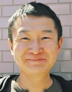 高野 義裕さん