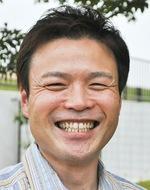 田中 鉄太郎さん