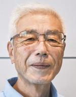 山田 和久さん
