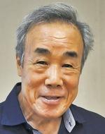 田村 清太郎さん