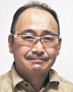 渡辺 仁さん