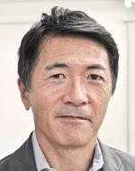 浅井 英夫さん