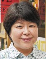 矢野 桂子さん