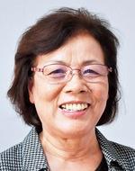 井上 徳子さん