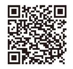 利用者はこの二次元バーコードから、「リアルタイムクーポンアプリ」に登録できる