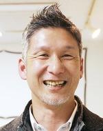 山川 勇一郎さん