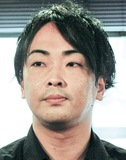 福田 将宏さん