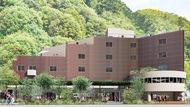 体験型ホテル開業を発表