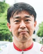 中山 沢さん