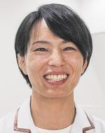 松本 薫さん