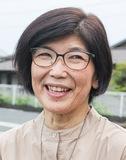 横田 まさこさん
