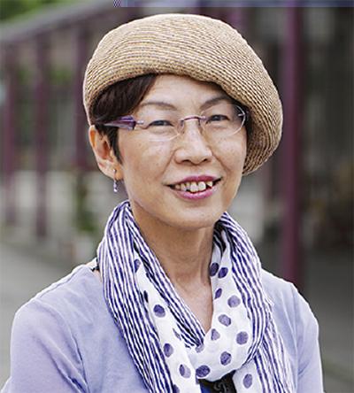 上野千鶴子氏ら招き「老い」を考える