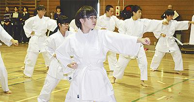 「福島からの転校生」応援