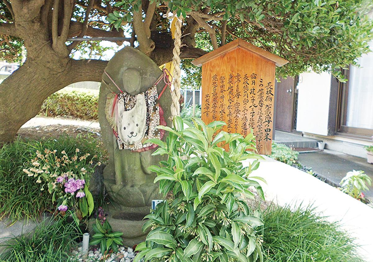 仏像の見方を学ぶ