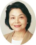 米国栄養学博士松本玲子先生