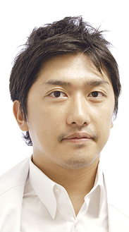 林 正孝脳神経外科医長