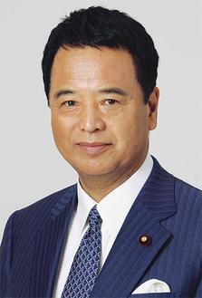 安倍内閣の経済再生担当大臣として経済政策「アベノミクス」の推進役を担う。衆院神奈川13区選出で当選10回。