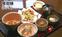 「日本料理 雅(みやび)」がオープン