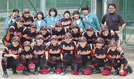 県予選3連覇、全国へ