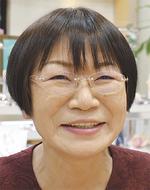 杉本 光子さん