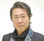 本田誠一代表