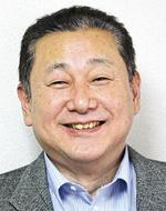 高橋 幹雄さん