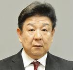 白井 博選挙管理委員会事務局長