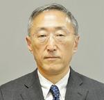 樋田 和夫健康福祉部付担当部長