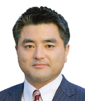 太栄志 氏