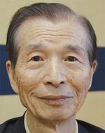 齋藤 武志さん