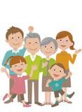 大切な財産管理に、注目の「家族信託」