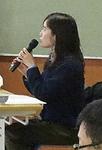 佐々木教諭