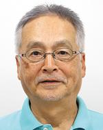 上田 康史さん