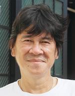 熊田 康則さん