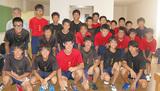 Yamato(大和)SPORTSNEWS(スポーツニュース)