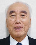 柴田 保さん